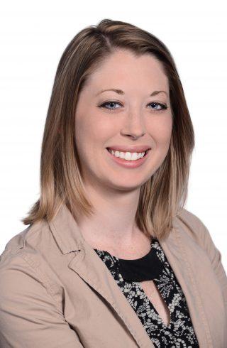 Kristin Tyler