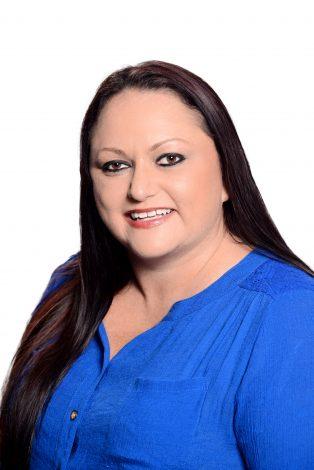 Christie's Photographic Solutions Staff Orlando