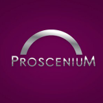 Photography Client Proscenium Success Story