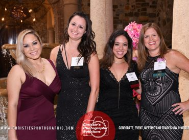Hiring A Corporate Event Photographer