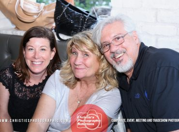 Event Industry Associations   Corporate Event Photography