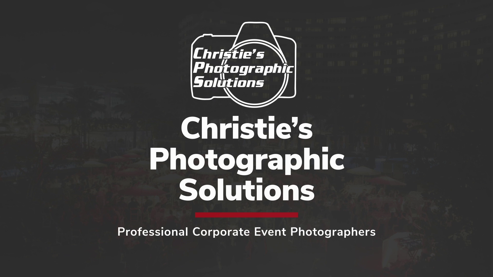 Contact Us 24 Hours A Day For Your Corporate Photography Needs